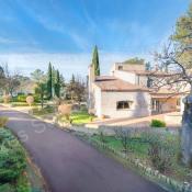 Nîmes, Propriété 20 pièces, 920 m2