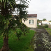 Vente maison / villa Falleron 147 210€ - Photo 5