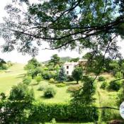 vente Maison / Villa 4 pièces Toulaud