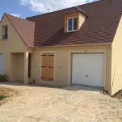 vente Maison / Villa 4 pièces Douy la Ramée (77139)