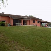 vente Maison / Villa 6 pièces St Cyr sur Menthon