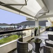 Aix les Bains, Duplex 4 pièces, 107 m2