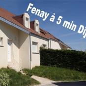 Fénay, Maison / Villa 6 pièces, 130 m2