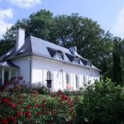 Louviers, Собственность 6 комнаты, 250 m2
