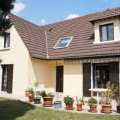 vente Maison / Villa 6 pièces Sucy en Brie