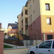 location Appartement 4 pièces Le Mesnil-Esnard