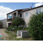 vente Maison / Villa 6 pièces Echillais