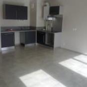 Le Haillan, Appartement 3 pièces, 61 m2