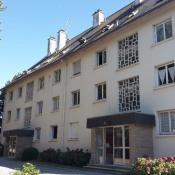 viager Appartement 3 pièces St Malo