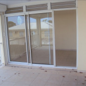 Location appartement Fort de france 800€ +CH - Photo 3