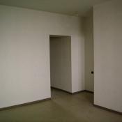 Souillac, Wohnung 3 Zimmer, 55 m2