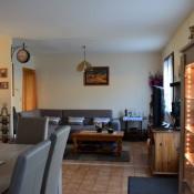 Lézignan Corbières, Maison / Villa 3 pièces, 98 m2