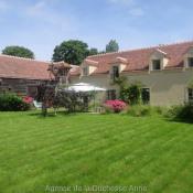 location Maison / Villa 7 pièces Tres Proche Montfort
