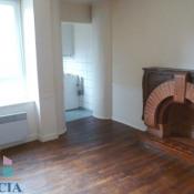 location Appartement 1 pièce Saint Brieuc