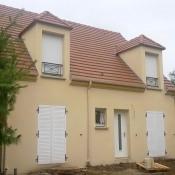 Maison 5 pièces + Terrain Bourgtheroulde-Infreville