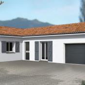 1 Carlucet 99 m²