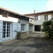 vente Maison / Villa 8 pièces Les Cheres