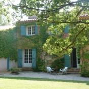 vente Maison / Villa 12 pièces Le Beausset