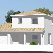 Maison 5 pièces + Terrain Ludon Médoc (33290)