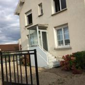 vente Maison / Villa 7 pièces Chenove
