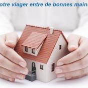Marseille 6ème, Wohnung 3 Zimmer, 50 m2