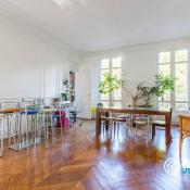 Paris 12ème, Wohnung 6 Zimmer, 195,78 m2
