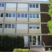 Eaubonne, Apartamento 2 assoalhadas, 52,25 m2