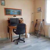Vente maison / villa Le bono 283500€ - Photo 9