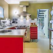 Montbard, Maison / Villa 7 pièces, 450 m2