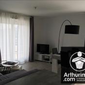 Vente de prestige appartement Chelles 281500€ - Photo 2
