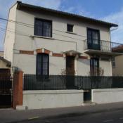 viager Maison / Villa 8 pièces Toulouse