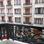Annecy, Apartamento 3 assoalhadas, 74,25 m2