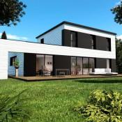 Maison 6 pièces + Terrain Bazoches sur Guyonne
