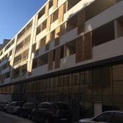 produit d'investissement Appartement 3 pièces Marseille 6ème