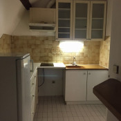 Montgeron, Appartement 2 pièces, 56 m2
