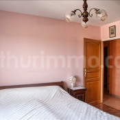 Sale house / villa St laurent de chamousset 345000€ - Picture 5