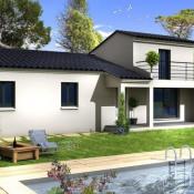 Terrain 879 m² La Crau (83260)