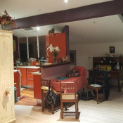 Bordeaux, квартирa 3 комнаты, 82 m2