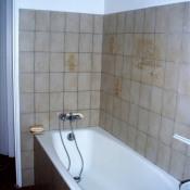 Location appartement Aix en provence 660€ CC - Photo 5