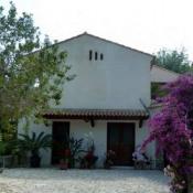 Vallebona, Villa 5 pièces, 200 m2