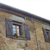 location Appartement 2 pièces Saint-Sulpice-sur-Lèze
