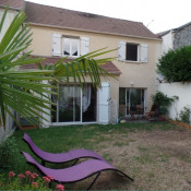 Courtry, House / Villa 4 rooms, 100 m2