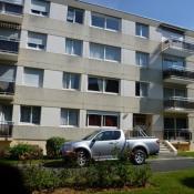 location Appartement 1 pièce Ifs