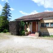 vente Maison / Villa 5 pièces Beaucaire