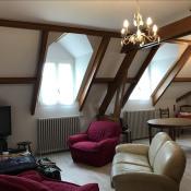 Vente maison / villa Faremoutiers 420000€ - Photo 5