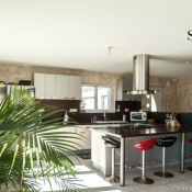 vente Maison / Villa 7 pièces St Brice sur Vienne