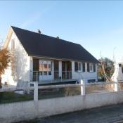 Gouvix, Maison / Villa 4 pièces, 82 m2
