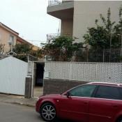 San Javier, 52,88 m2