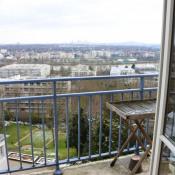 Le Pecq, Appartement 4 pièces, 83 m2