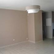 location Appartement 2 pièces Villars-les-Dombes